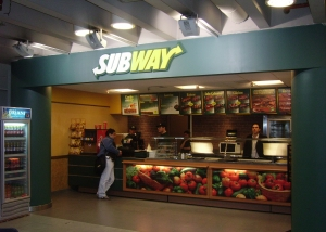 Subway-Pacifico-5