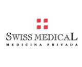 swissmedical